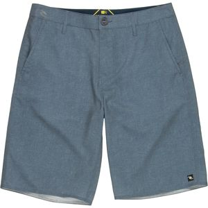 Rip Curl Phaser Boardwalk Short - Men's