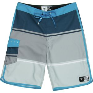 Rip Curl Sections Board Short - Men's