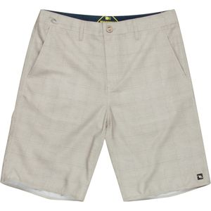 Rip Curl Secret Solution Boardwalk Short - Men's