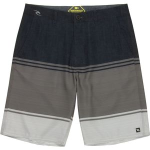 Rip Curl Reignite Boardwalk Short - Men's