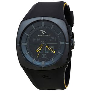 Rip Curl Havok Watch