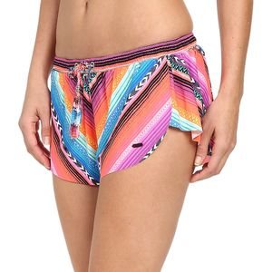 Rip Curl Lolita Boardwalk Short - Women's