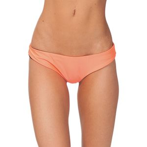 Rip Curl Mirage Colorblock Hipster Bikini Bottom - Women's