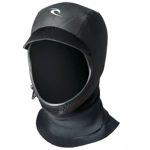 Rip Curl FlashBomb 3mm Hood