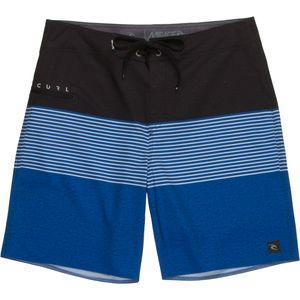Rip Curl Mirage Slicer Board Short - Men's