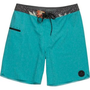 Rip Curl Mirage Filler Up Board Short - Men's