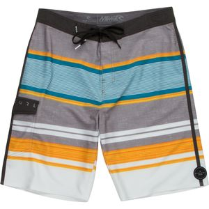 Rip Curl Mirage Override Board Short - Men's
