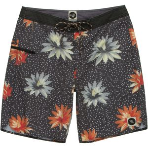 Rip Curl Glory Board Short - Men's