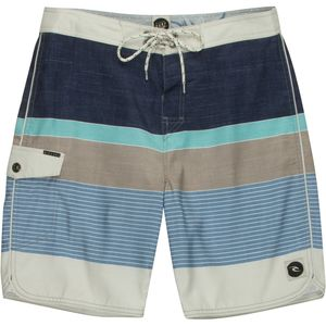 Rip Curl Go Time Board Short - Men's