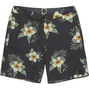 Rip Curl Ransom Board Short - Men's