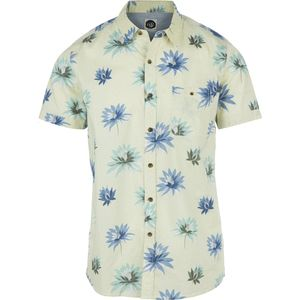 Rip Curl Glory Shirt - Short-Sleeve - Men's