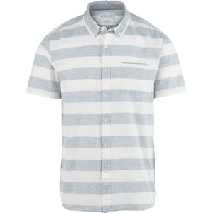 Rip Curl El Tule Shirt - Men's