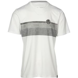 Rip Curl Surf Craft Surf Shirt - Short-Sleeve - Men's