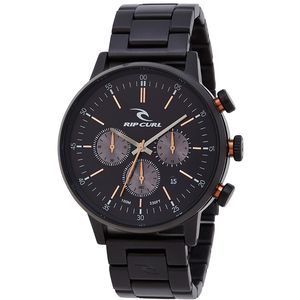 Rip Curl Drake Chrono Midnight SSS Watch