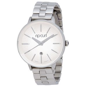 Rip Curl Lindsay SSS Watch - Women's