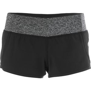 Rip Curl Mirage Active 2in Board Short - Women's