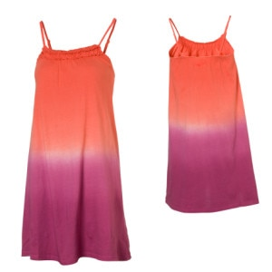Rip Curl  Habana Dress - Womens