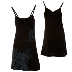 Rip Curl  Saba Everyday Dress - Womens