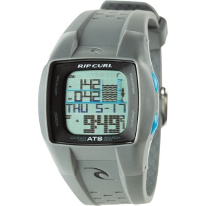 Rip Curl Trestles Oceansearch Watch