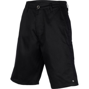 Rip Curl Simple Chino Walk Short - Men's
