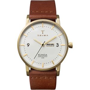 Triwa Klinga Watch - Women's