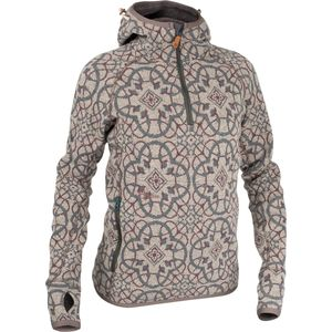 ROJK Superwear The Monk Hoodie - Women's