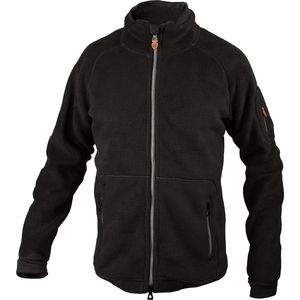ROJK Superwear PrimaLoft Micro Pile Jacket - Men's