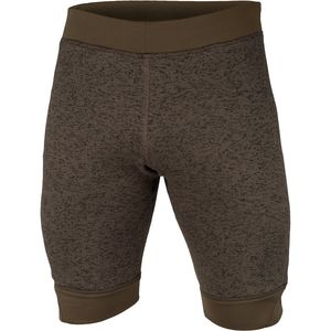 ROJK Superwear Eskimo Quads Pant - Men's