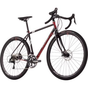 Raleigh Tamland 1 Complete Bike - 2016 Best Price