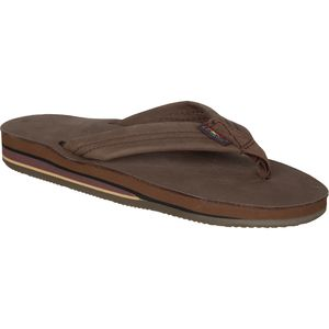 Rainbow Premier Leather 302 Sandal - Women's