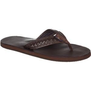 Rainbow Bentley Flip Flop - Men's
