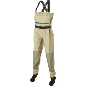 Redington Willow River Wader - Women's