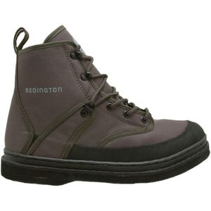 Palix River Wading Boot - Felt - Men's
