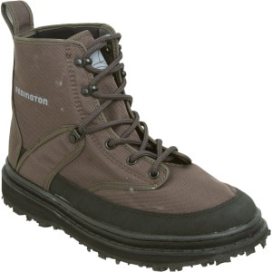 Palix River Wading Boot - Sticky Rubber - Men's