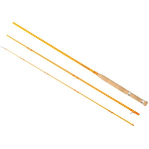 Redington Butter Stick Fly Rod - 3-Piece