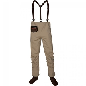 Redington Sonic Dry Pant - Men's