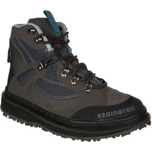 Willow River Wading Boot - Sticky Rubber - Women's