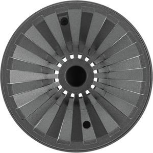 Redington Behemoth Series Fly Reel - Spool