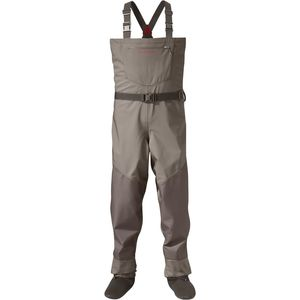 Palix River Wader - Men's
