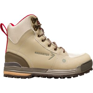 Redington Siren Rubber Boot - Women's