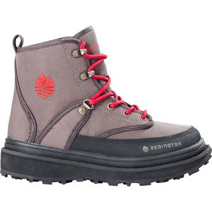 Crosswater Wading Boot - Sticky Rubber - Kids'