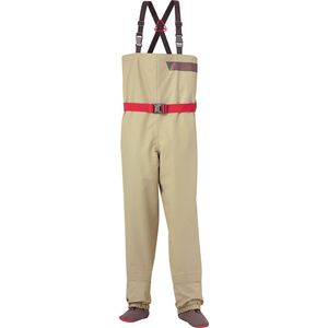 Redington Crosswater Youth Wader - Kids'