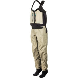 Sonic-Pro Stocking Foot  Wader - Women's