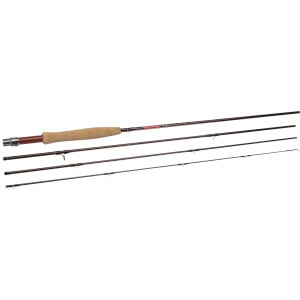 Redington Classic Trout 4-Piece Fly Rod