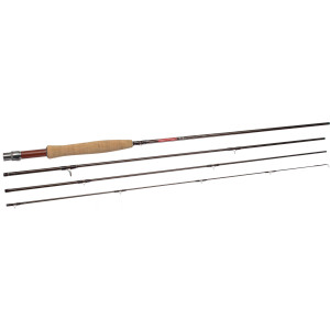 Classic Trout 4-Piece Fly Rod