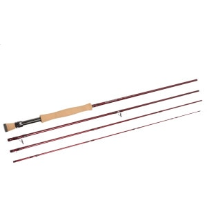 Voyant 4-Piece Core Performance Fly Rod
