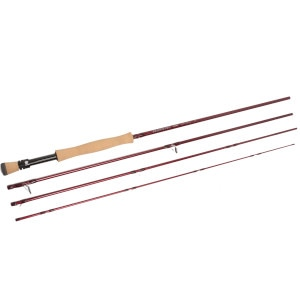 Redington Voyant 4-Piece Core Performance Fly Rod