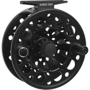 Redington Surge Series Fly Reel