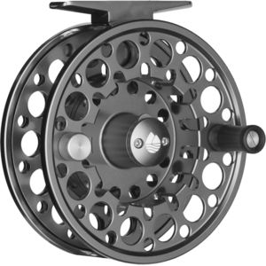 Rise Series Fly Reel