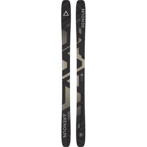 Renoun Endurance Ski